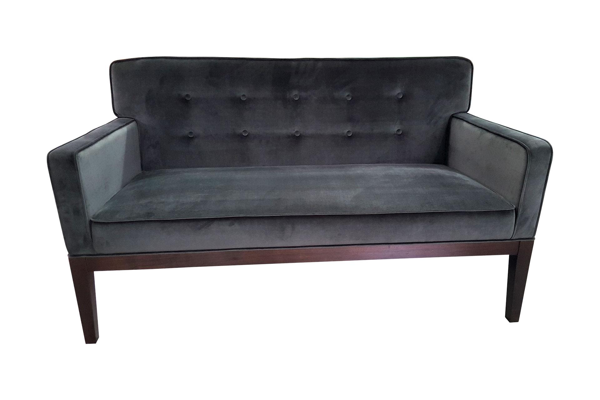 Sof s variados h j mobili rio e carpintaria for By h mobiliario